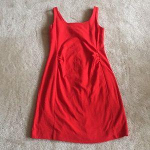 EUC Gap maternity dress S